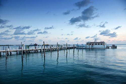 Isla Mujeres 13