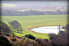 I Can See for Miles (Dave Hilditch Photography) Tags: trees lake nature landscapes searchthebest somerset exmoor porlock swp naturesfinest topshots bej mywinners theunforgettablepictures natureselegantshots rubyphotographer passionateinspirations dragondaggerphoto qualitygold topsevengroup