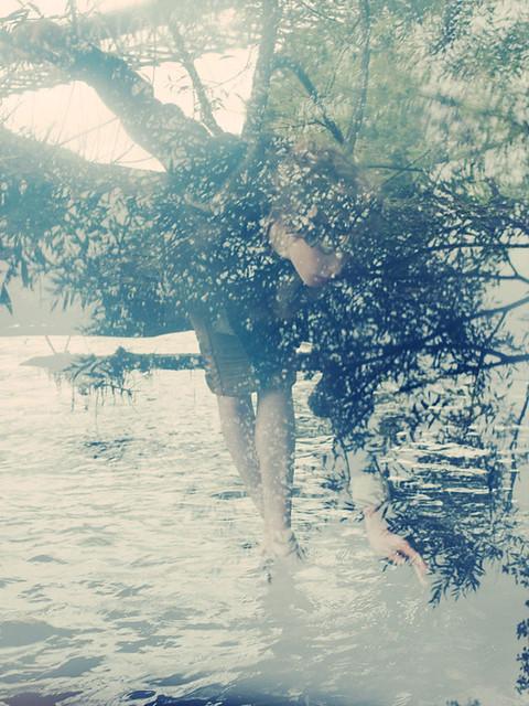 Blank#55_Zen-Sevastyanova_by_Paul-de-Luna_Meliae_02