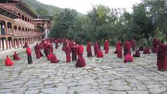 Bhutan-1759 - Copy