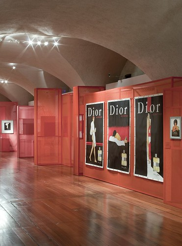 Dior-0014