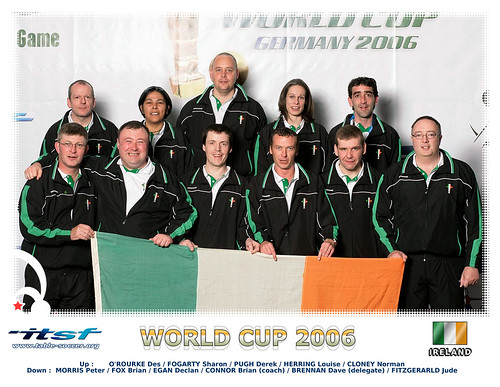 World_Cup_2006_-_Ireland