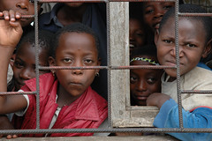 unicef kids north goma congo humanitarian drc kivu humanitaire humanitario umanitario humanitär humanitário