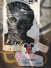 Mickey and Dr. Strangelove (SReed99342) Tags: nyc streetart newyork bast drstrangelove petersellers melvind billikid billikidbrand