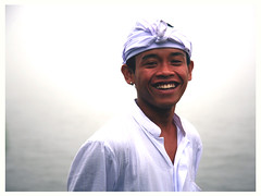 the Balines smile (Nino di Bari (ndb1958)) Tags: boy bali smile indonesia puraulundanubratan beautifulbali exceptionallybeautifulbaligallery