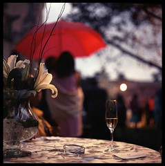 Hasselblad summer rain - copyright Edward Olive photographer fotografo - photo available to license in Getty Image Collection (Edward Olive Actor Photographer Fotografo Madrid) Tags: madrid wedding summer espaa rain t outside evening spain gallery artistic photos no champagne olive iso hasselblad edward vogue urbannature verano vip chic yet agfa coolest luxus f28 gardenparty ete 220 planar champan moetchandon 160 80mm 500cm carlzeiss weddingphotography xps a24 fotosartisticas todavia alternativas urbannatureblog fotografiadebodas artisticweddingphotos reportajesdefotos nontipicas albumesdebodas exposiciondefotos worldstoptenweddingphotographers mejoresfotografosdebodasenelmundo lifetravel rw2011