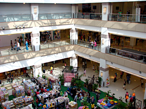 Mall_indoor