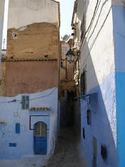 P8082241 (urdarntootin) Tags: morocco maroc chefchaouen