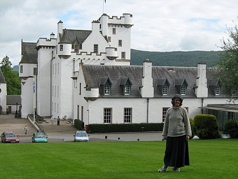 Scotland 2 016