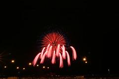 Firework12 (Hopper206) Tags: fireworks lakeshoredrive hopper1 chicagofireworksshow hoppray