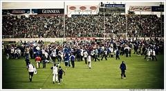 Munster Final (C) July 2007