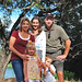 Todd Vance Family