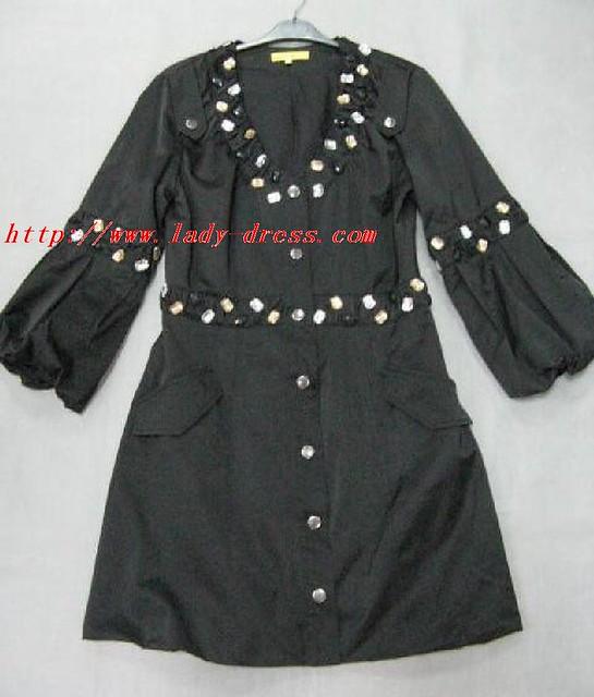 14-CMS M L588 by womens clothes online album