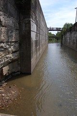 lock1 lockport south