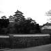 姫路城:もう一回、姫路城