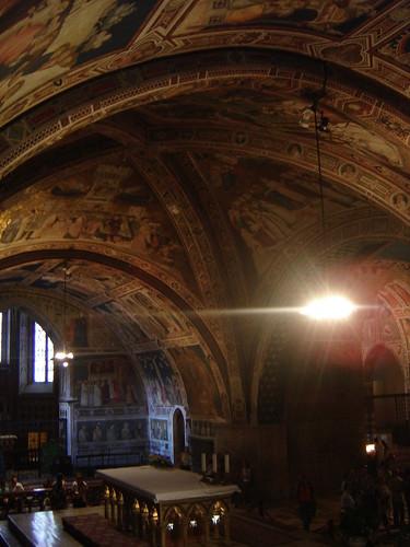 Iglesia de ASIS