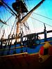 Ship, Ahoy! (haobam) Tags: ship pirates sydney period interestingness9 i500 aplusphoto haobam