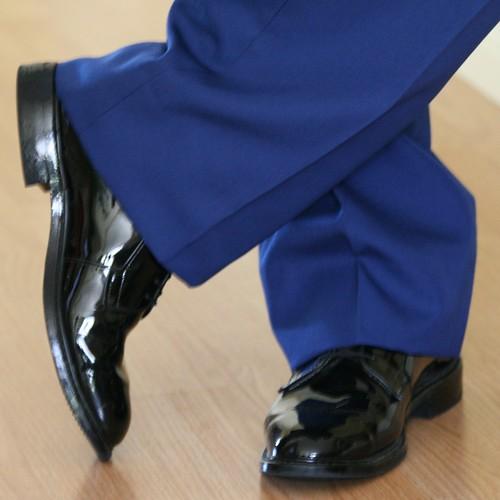 black feet usmc marine shoes uniform dress pants military blues canon70200f4l