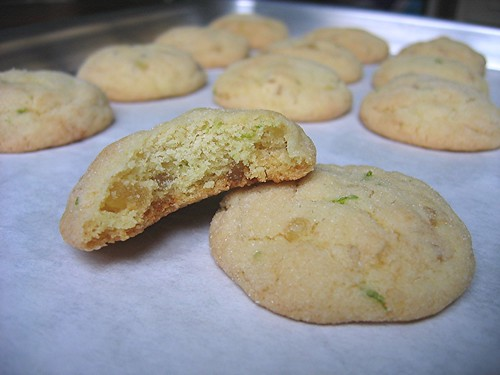 limepineapplecookie_int