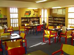 biblioteek-4