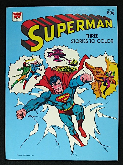 superman_color3stories