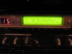 Voice Editing 001