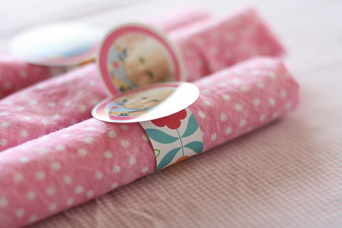 ace napkin rings
