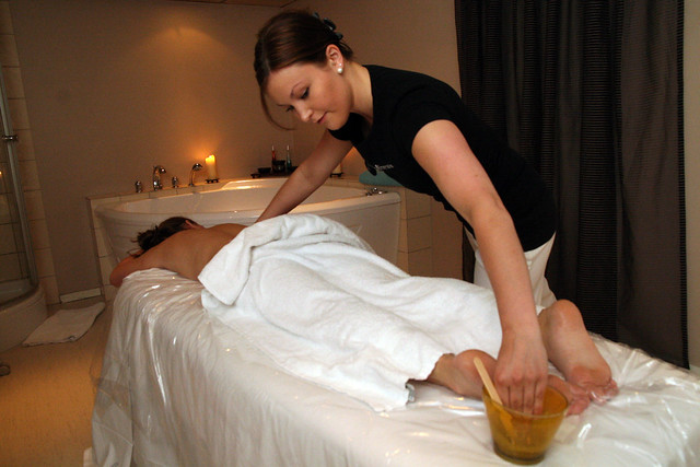 massasje eskort massage in oslo