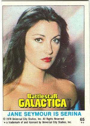 galactica_cards065a
