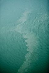20100618-tedx-oil-spill-1882