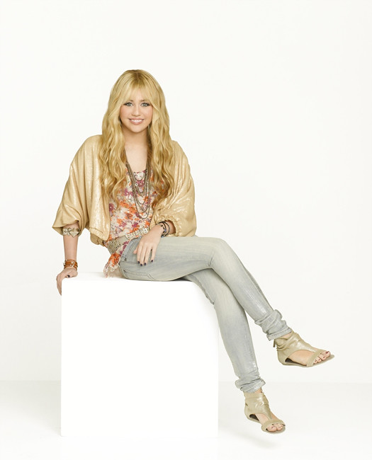 Hannah-Montana-21