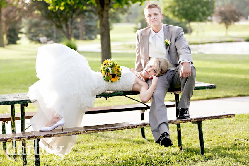 DarbiGPhotography-KansasCity-wedding photographer-Omaha wedding-ashleycolin-190.jpg