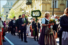 Traditional Bad Ischl holiday 34 (Katarina 2353) Tags: film photography sterreich nikon image monday oesterreich katarinastefanovic katarina2353 liachtbratlmontag