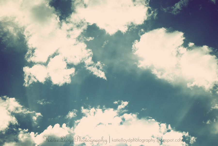 Sky-wm