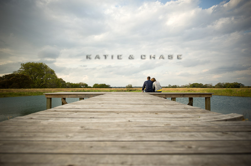 Katie & Chase -101