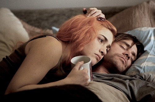 20041226-Eternal Sunshine of the spotless mind