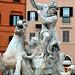 Italy-0150