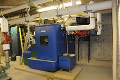 Pellet Boiler-032410-03