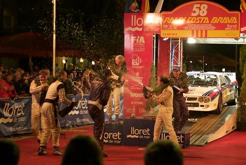 L9770076 - Rally Costa Brava