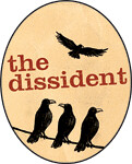 Deschutes Brewery The Dissident