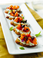 Bruschetta_Goat_Cheese
