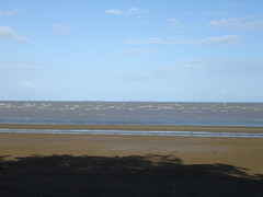 Conway Beach 3