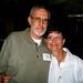 Glen & Carol Hester.jpg