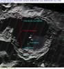 external image 653844835_57c0e5be40_t.jpg