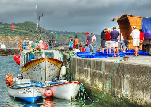 Lagoa, San Miguel, Azores