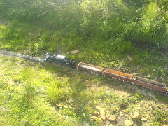 Model Train (1)