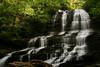 Pearson's Falls (Horizontal) (Ben Pierce Photography) Tags: water rock horizontal canon landscape rebel waterfall spring northcarolina saluda tryon naturesfinest interestingness6 interestingness36 i500 xti pearsonsfalls
