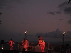 Day8_Maui_Luau (Amudha Irudayam) Tags: beach hawaii dance hula maui luau amudha