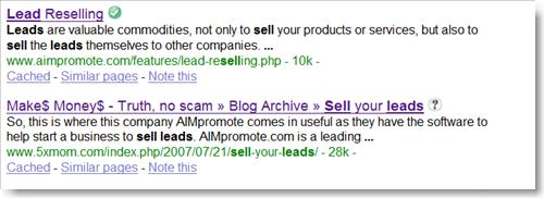 sell_leads
