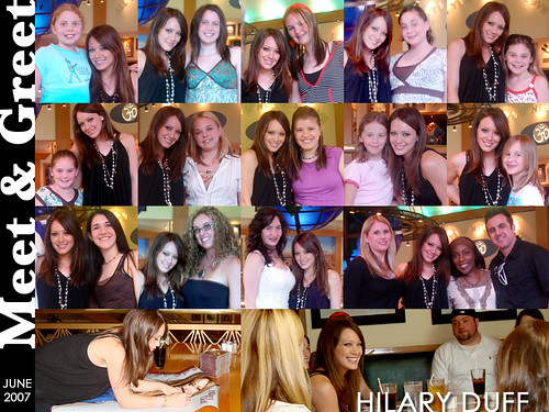 Hilary_Duff_meet_And_greet_June_2007